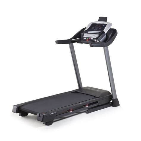 tappeto per walking sport 7 0 treadmill decathlon