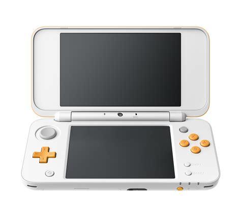 nuova console nintendo switch non 232 pi 249 quot la nuova console di nintendo quot ecco il
