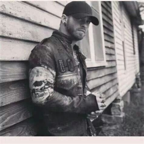 artists like brantley gilbert 281 best images about country boys can survive on pinterest