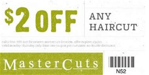 regis hair salon coupons 25 off regis hair salon coupons 25 off regis hair salon coupons