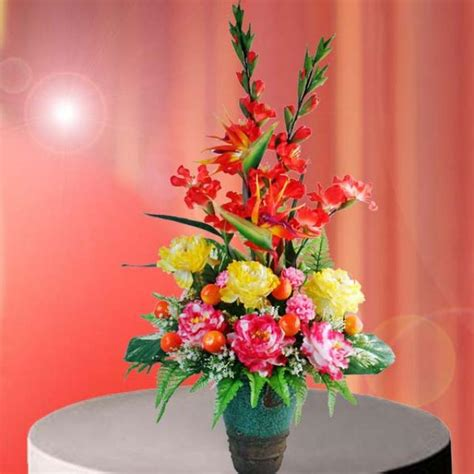 new year flower singapore singapore florist buy flowers from singapore florists