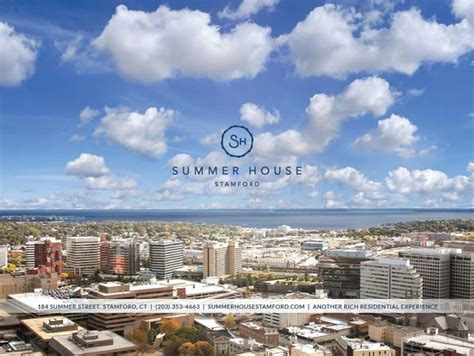 summer house stamford summer house apartments stamford ct apartment finder