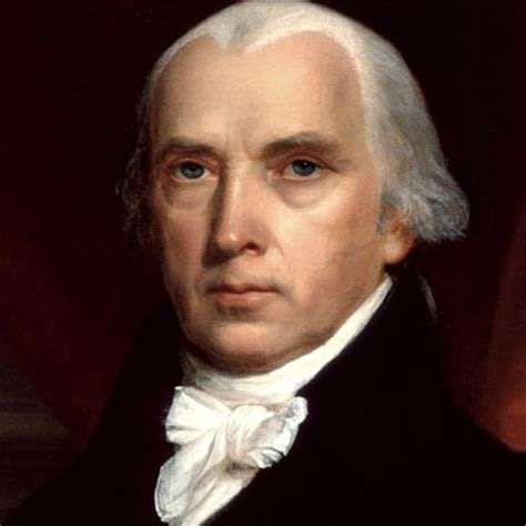 biography facts about james madison quot the happy union of these states is a wonder their