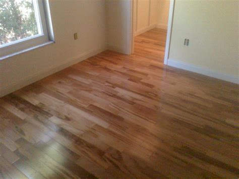Best Laminate Flooring Consumer Reports Top Laminate Flooring Alyssamyers