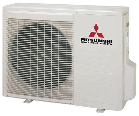 mitsubishi air con mitsubishi cassettemodel klimaat totaal koeltechniek