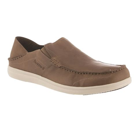 bearpaw shoes bearpaw shoe s glenn
