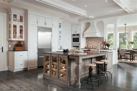 madison kitchen cabinets medallion cabinetry madison kitchen cabinets