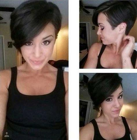 Hairstyle 2016 Hair Pixel by B5a5796ec49bbe7bdb7e381704498412 Jpg 650 215 653 Pixels Hair