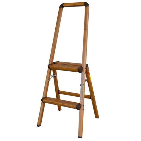Step Stool Ladder by 4 Step Steel Mini Step Stool Ladder With Project