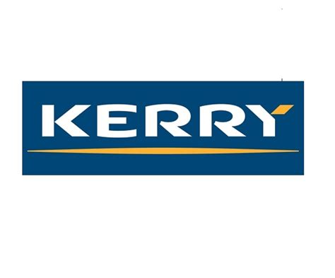 design engineer jobs kerry kerry group outlines medium term growth targets and