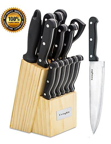 best kitchen knives 2017 the ultimate choppers for master top 5 best kitchen knives in block for sale 2017 best