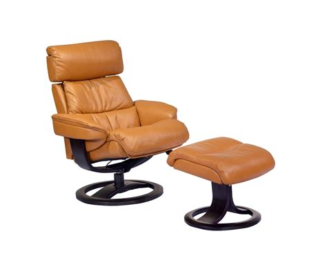 Relaxation Chairs India by Imported Chair Model Chair Low Back At