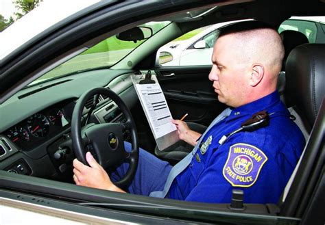 kentucky state police haircut 1000 images about state police haircuts on pinterest