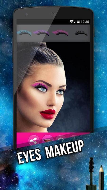 beauty plus beauty plus makeup camera para android apk baixar