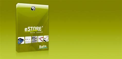 beta layout workshop beta estore shop von beta layout