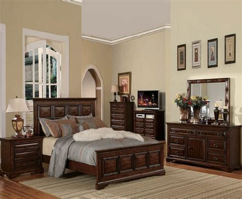 old bedroom furniture antique pine bedroom furniture