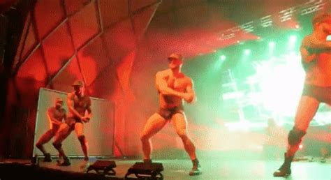 male strippers gifs find share male stripper gif by magic men live find share on giphy
