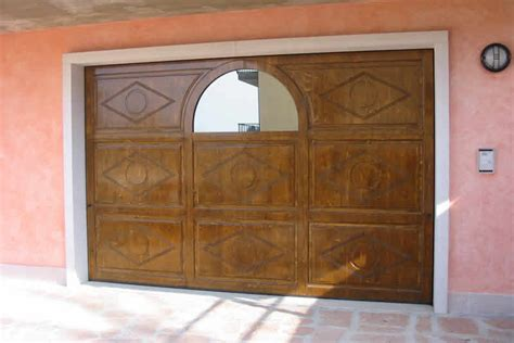 apertura porta con impronta digitale porte e portoni porte blindate con cerniere a scomparsa