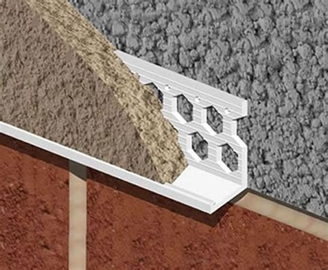 pvcu bellcast for external and rendering