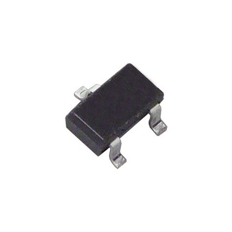 smd resistor meaning smd packages explained shannon strutz