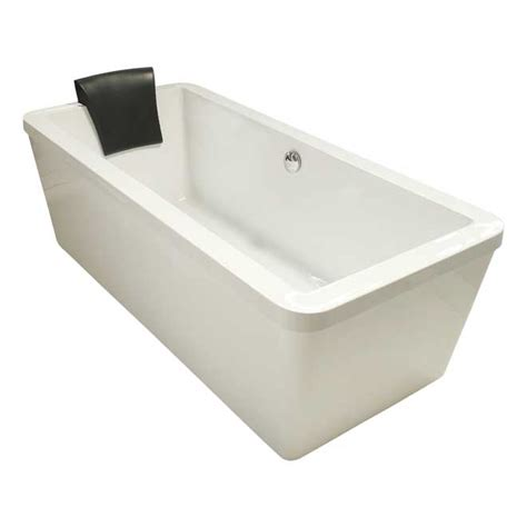Rona Bathtubs by Bathtub Rona