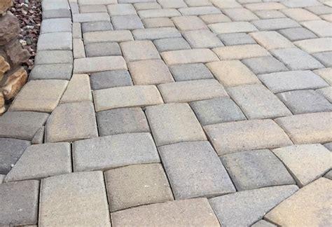 stone pavers centurion stone of arizona