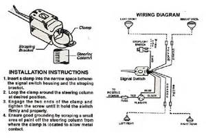yankee turn signal 730 6 wiring diagram turn free printable wiring diagrams
