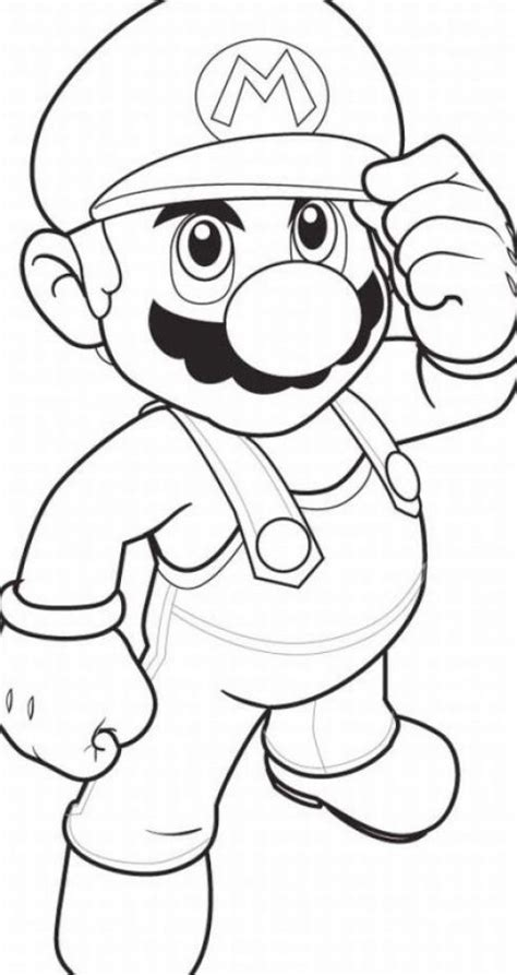 printable coloring pages for tweens free coloring pages printable pictures to color kids