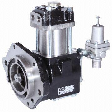 410 127 001 0 caterpillar air brake compressor global sources