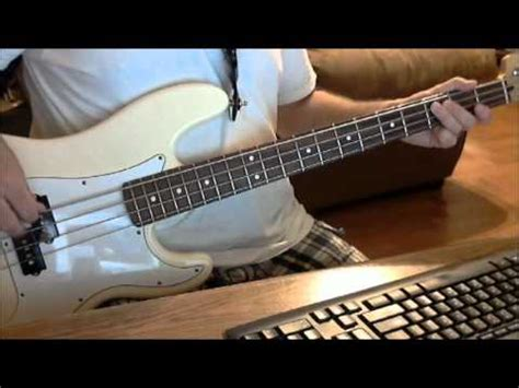 sultans of swing bass cover sultans of swing bass cover youtube