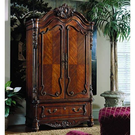 pulaski jewelry armoire pulaski jewelry armoire 28 images pulaski furniture 730088 accent jewelry chest