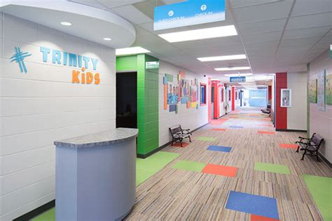 florida interior design schools baptist church pre k school jacksonville fl on