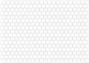 hexagon pattern transparent photoshop pictures to pin on