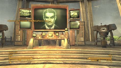 fallout new vegas how to buy a house fallout new vegas screenshots for playstation 3 mobygames