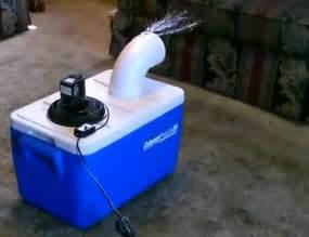 home ac units a cheap diy air conditioner unit