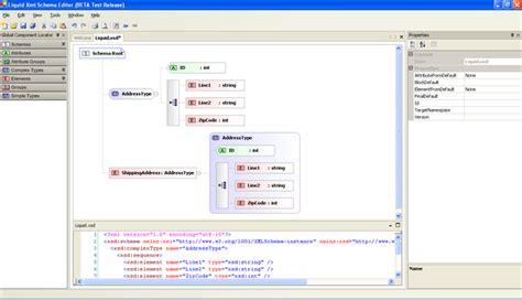 best xml tutorial pdf descargar gratis xml validator 2015 mustang