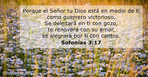 leer libro de texto verde vivo el senor coc mr croc en linea sofon 237 as 3 17 vers 237 culo de la biblia del d 237 a dailyverses net