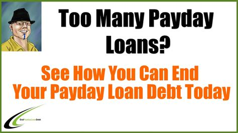 what payday loans can offer you i many payday loans what can i do