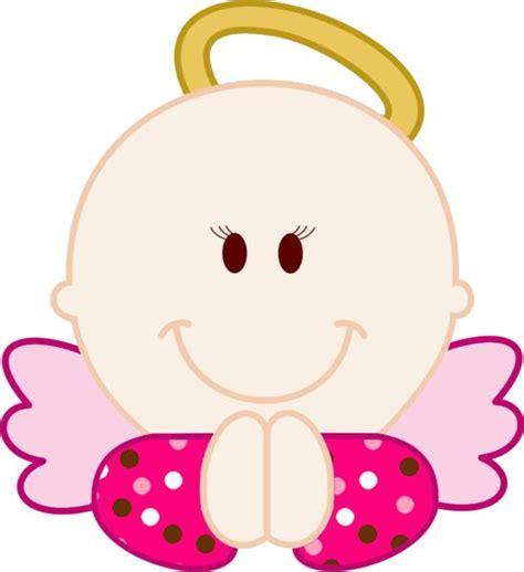 ponques para bautizo imagenes imagenes de angeles bebes para bautizo bautizos