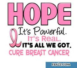 Breast Cancer Awareness Meme - breast cancer memes image memes at relatably com