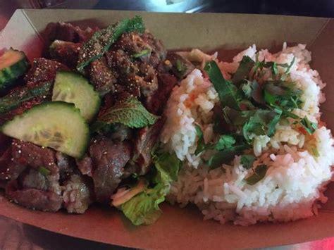 loca cuisine local food picture of