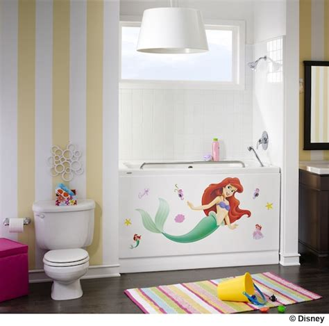 toddler bathroom ideas toddler bathroom bathroom design ideas