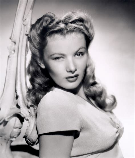 famous actresses of the 40s it s the pictures that got small the tuesday glamour 15