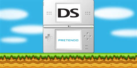 best ds emulator android best ds emulators for android