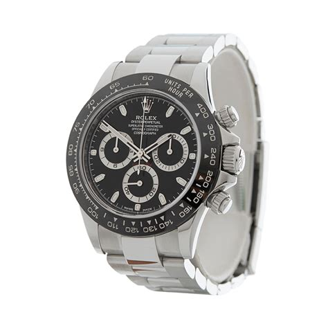 160 Box Rolex Jpg rolex daytona chronograph 40mm stainless steel 116500ln