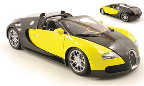 yellow bugatti pin yellow bugatti veyron manufacturing crash on