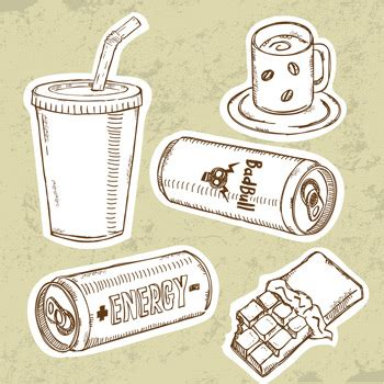 energy drink withdrawal are you experiencing caffeine withdrawals black weight