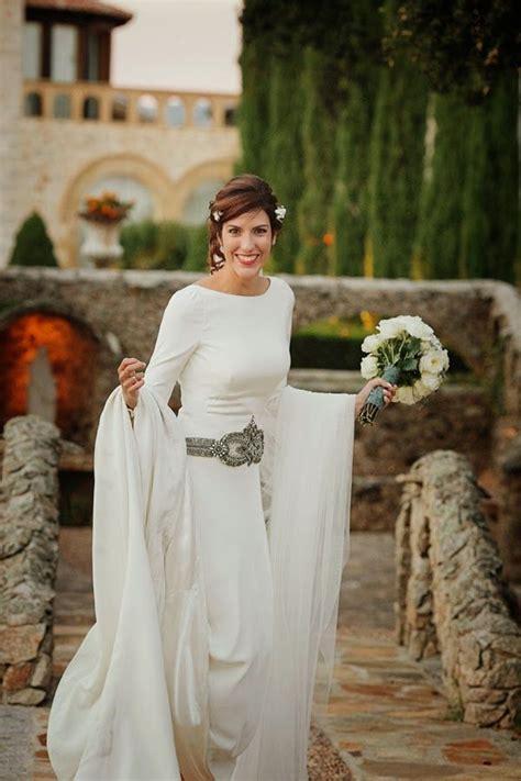 vestidos de novia corte medieval vestidos de novia corte medieval vestidos de moda de