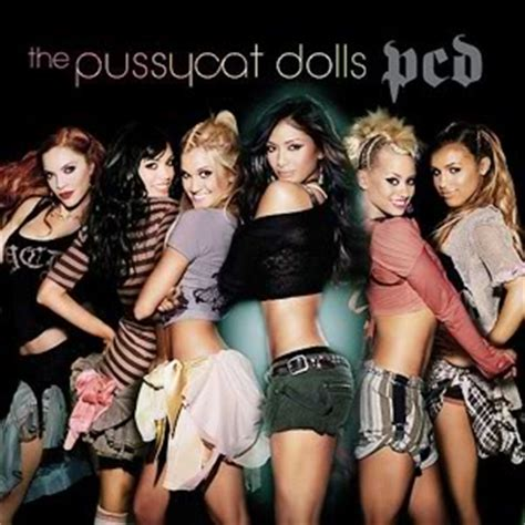 The Pussycat Dolls Want You In Their by The Pussycat Dolls Beep Lyrics Feat Will I Am The