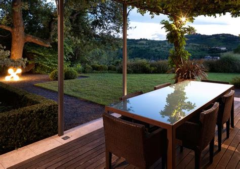 illuminazione lucca illuminazione giardino san luca bologna